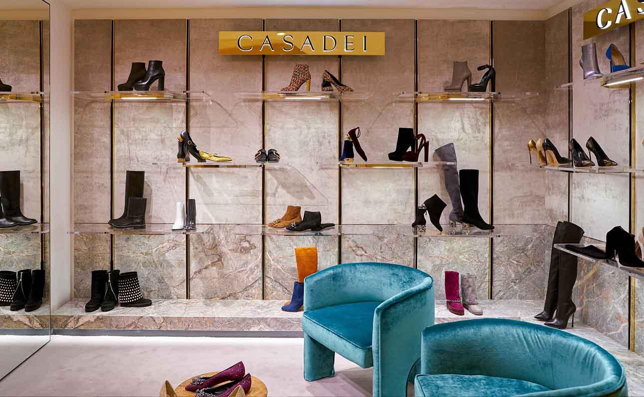 Luxury Maintenance London 5